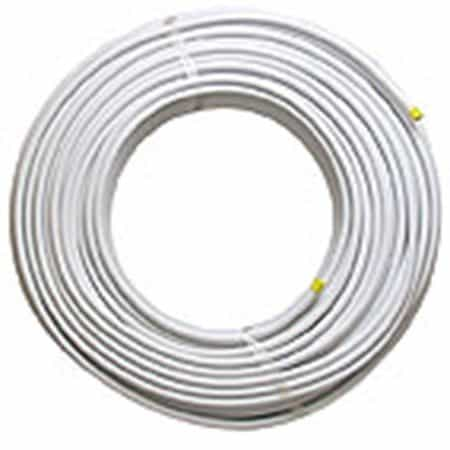 16MM UPONOR ALUPEX 100M  RLL